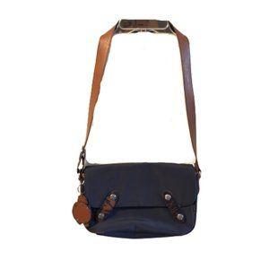 Kipling Helene HB3189 Crossover Shoulder Bag Purse